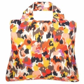 Mai Tai Bag 2, Reusable stylish bag for life