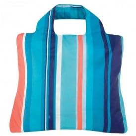 Oasis Bag 2, Reusable stylish bag for life