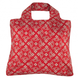 Rosa Bag 4, Reusable stylish bag for life