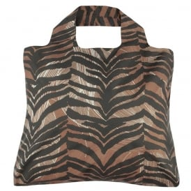 Savanna Bag 3, Reusable stylish bag for life