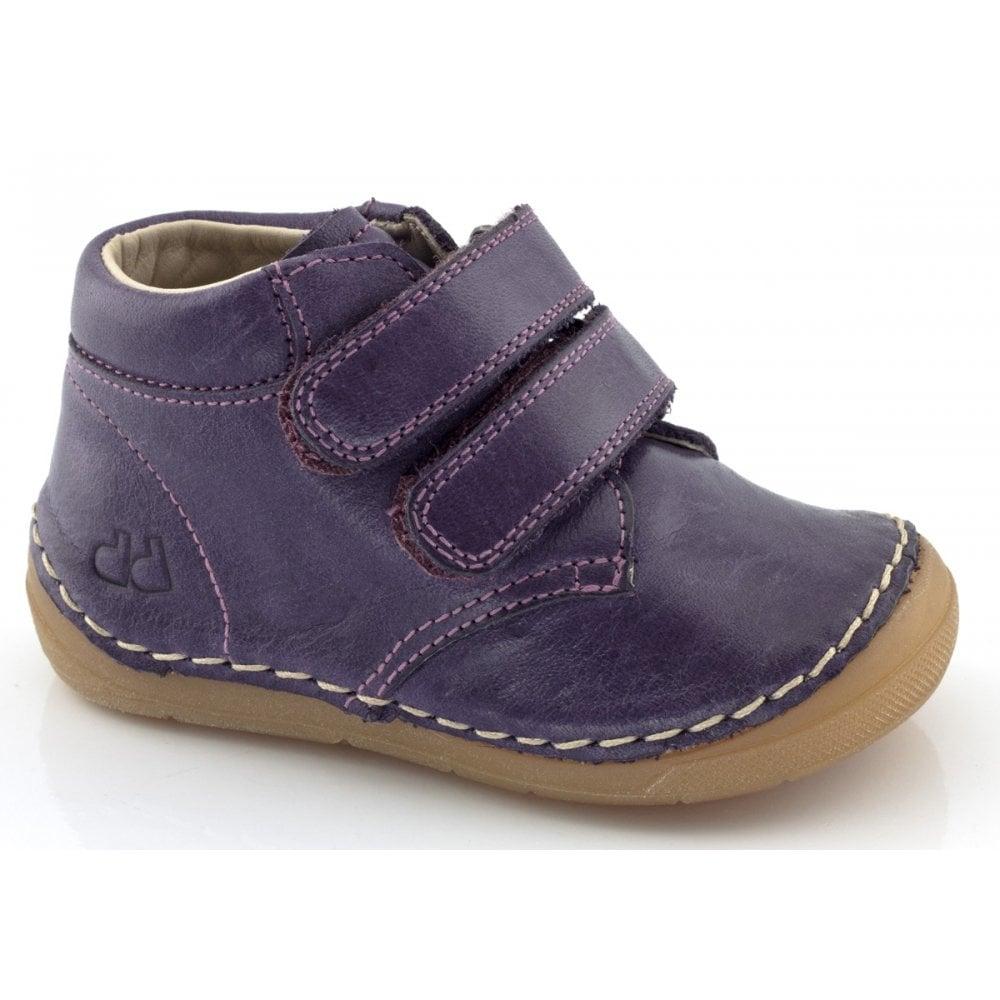 Froddo Shoes Uk Purple