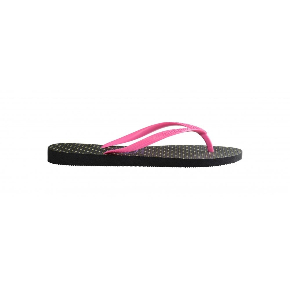 ff46ed1b3 Slim Fresh Black Pink
