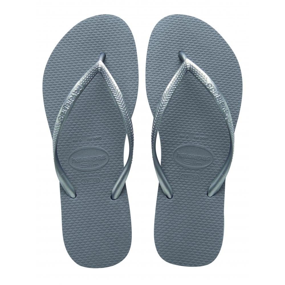 Womens Shoe Rubber Flip Flops Sale