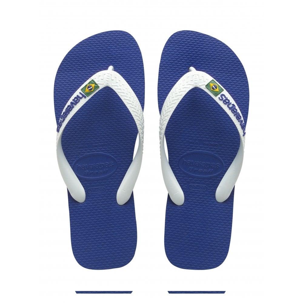 ae067d53aa39cb Youth Brasil Logo Marine Blue
