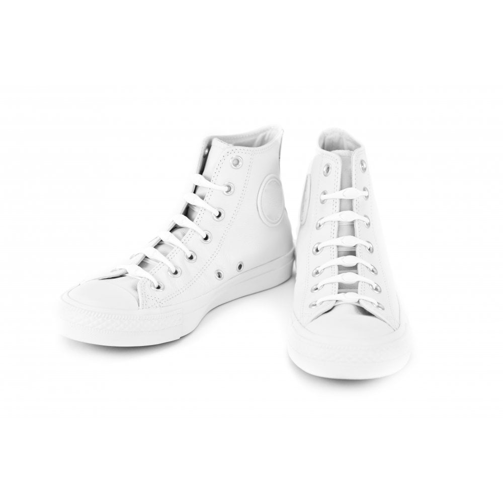 57a3fd6d4080 Hickies White White Pack