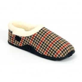 Homeys KIDS Slippers Rufus, The original indoor shoe