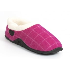 Homeys Slippers Belle, The original indoor shoe