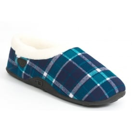 Homeys Slippers Percy, The original indoor shoe