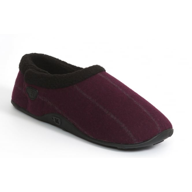 Homeys Slippers Vic, The original indoor shoe