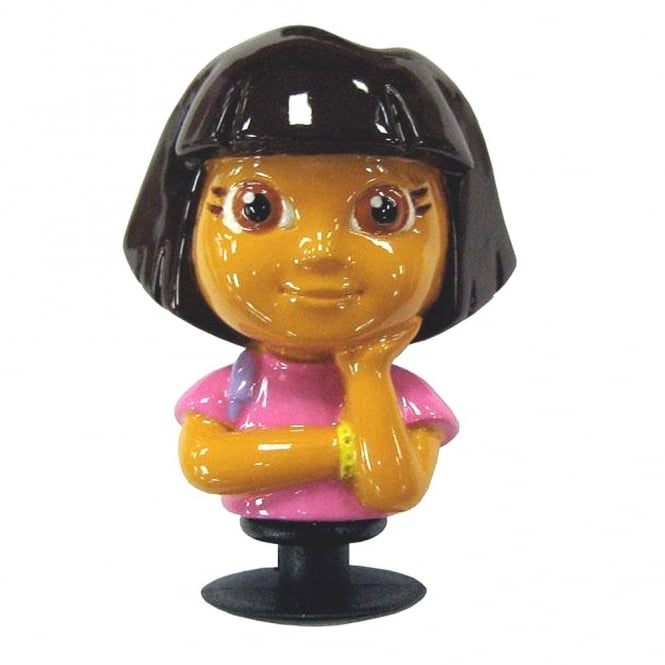 Jibbitz 3D Dora The Explorer