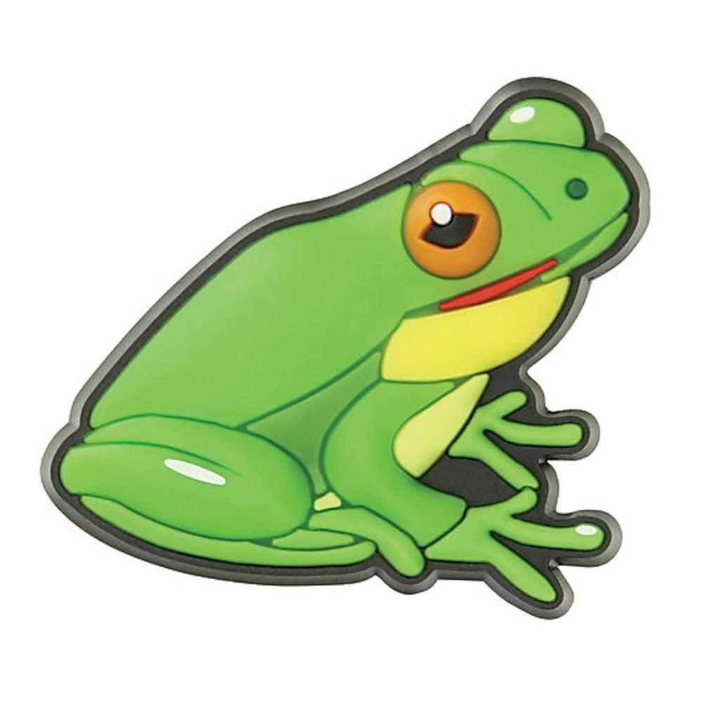 frog jibbitz Shop Clothing \u0026 Shoes Online