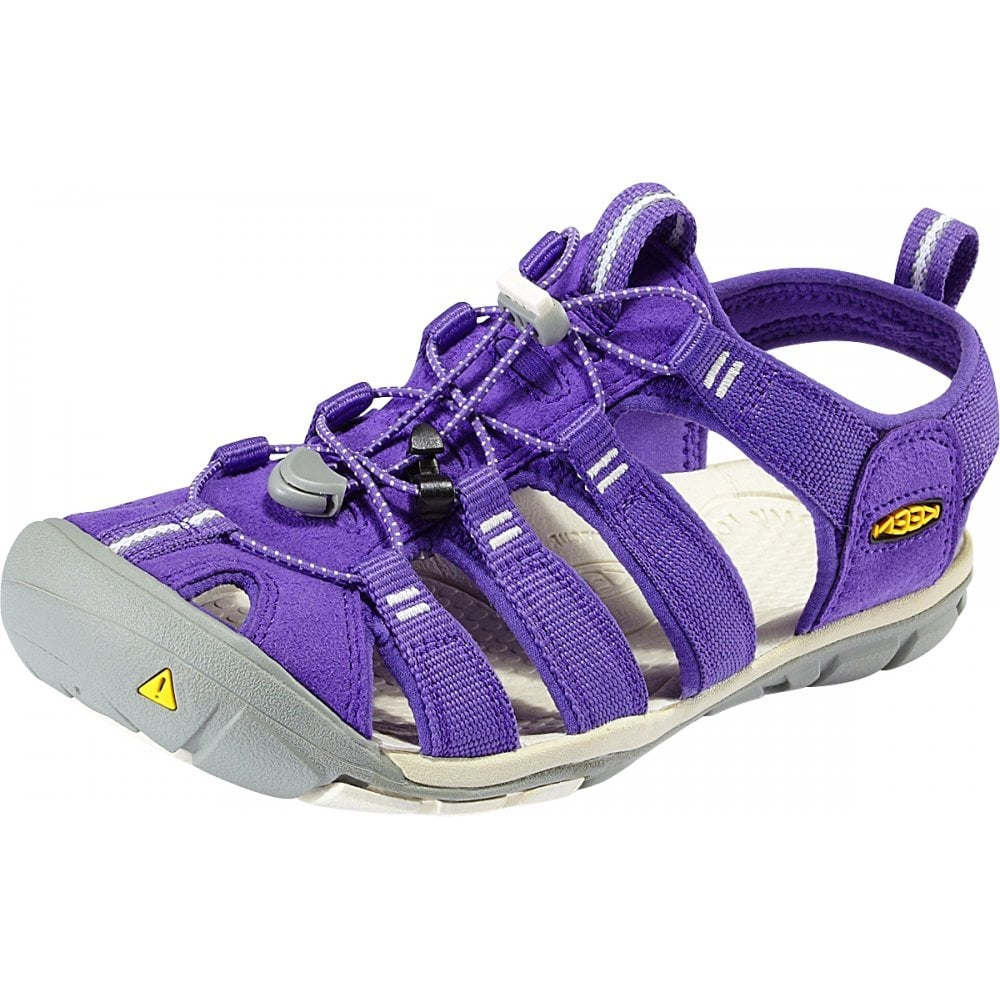 d7329bb893e2 Womens Clearwater CNX Ultraviolet Whisper White