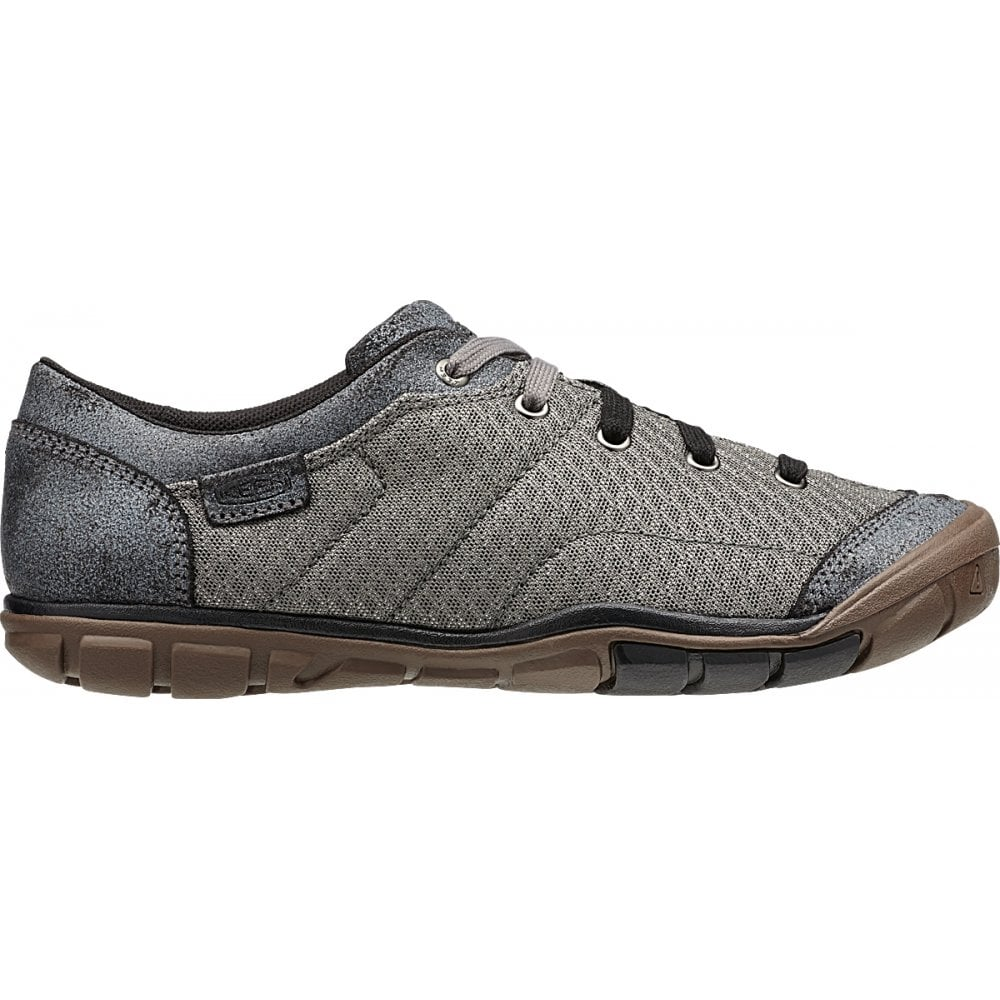 Keen Mercer Lace Up Shoes