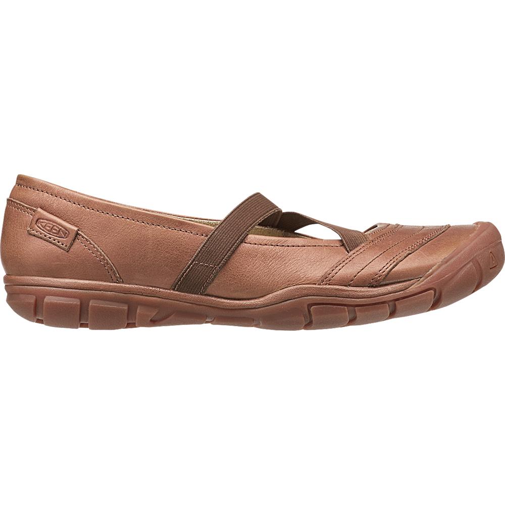 keen-womens-rivington-ii-brown-mary-jane-leather-flat-p7383-21690 image.jpg dc9350560d