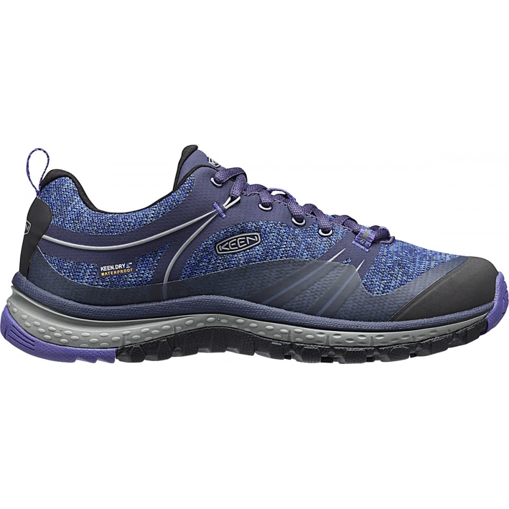 Keen Trail Shoes Reviews