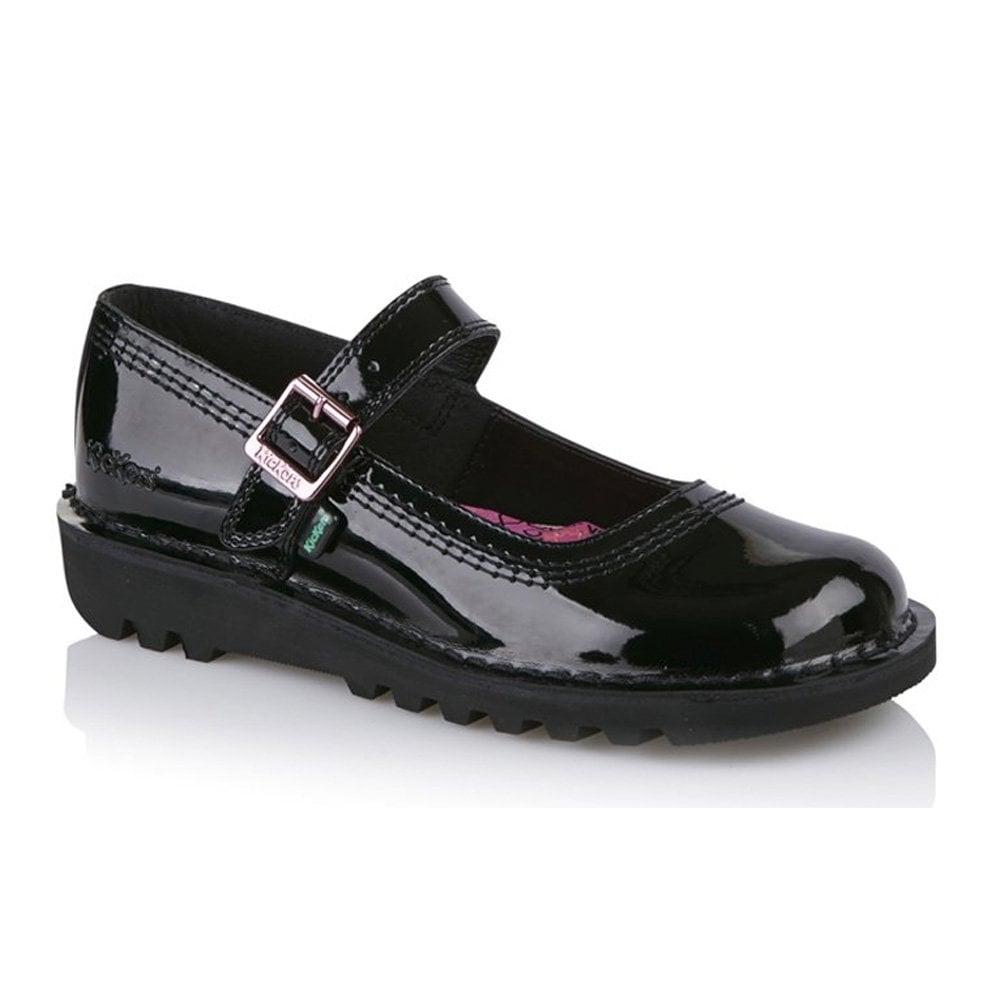 kickers-womens-kick-bar-patent-black-113368-work-and-school-shoe -p4965-19125 image.jpg e7ff41d7eb