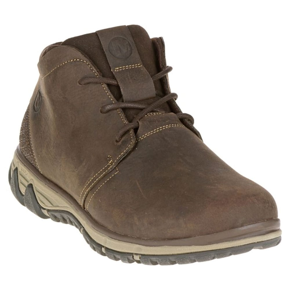 Merrell Herren All Out Blazer Chukka North Boots