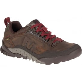 Men's Annex Track GTX Clay