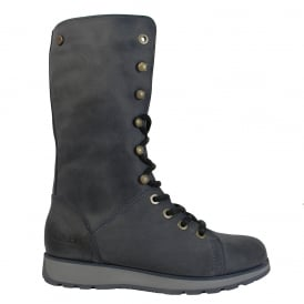 Batalion Boot Navy