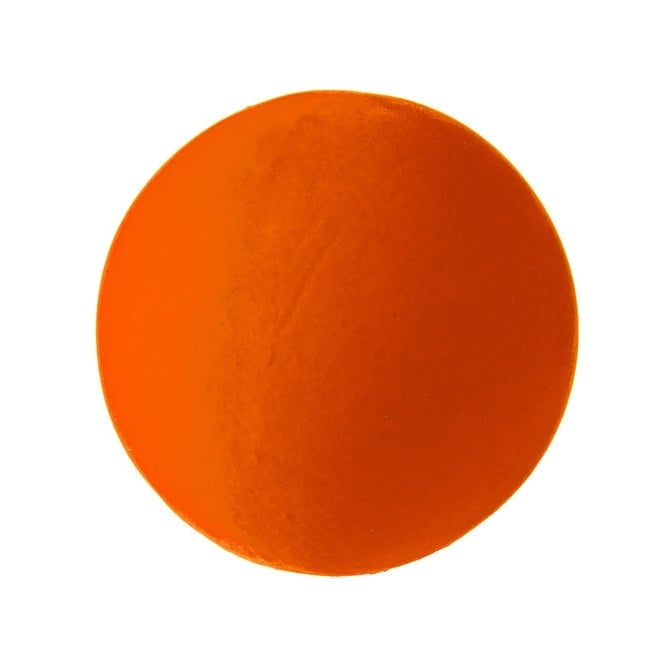 Image result for orange colours ball