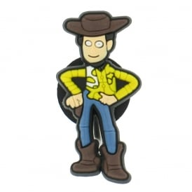Toy Story Woody Standing