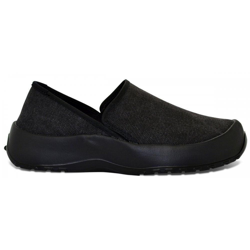 fc56b828932ef9 soft-science-drift-shoe-black-supreme-comfort-slip-on-shoe -p5028-19240 image.jpg
