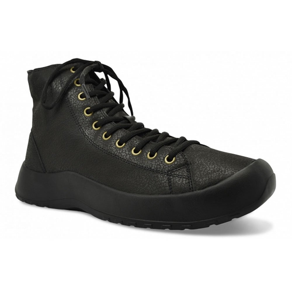 online retailer 05ac3 cae99 Terrain Ultra Lyte Boot Boot Crackle, the same unique comfort but in a boot!