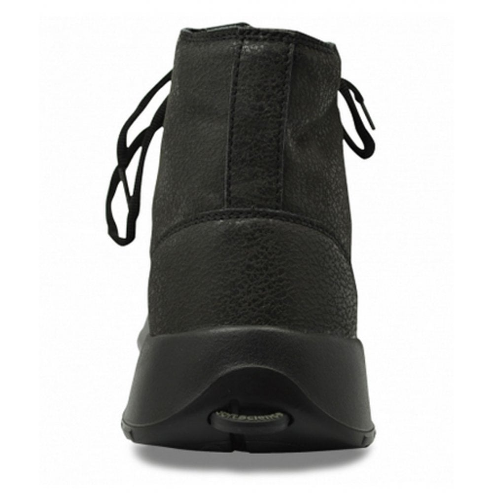 online retailer 0ef6b d2097 Terrain Ultra Lyte Boot Boot Crackle, the same unique comfort but in a boot!