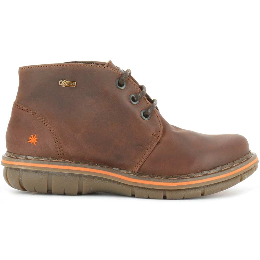 what to wear with brown ankle boots brown hairs