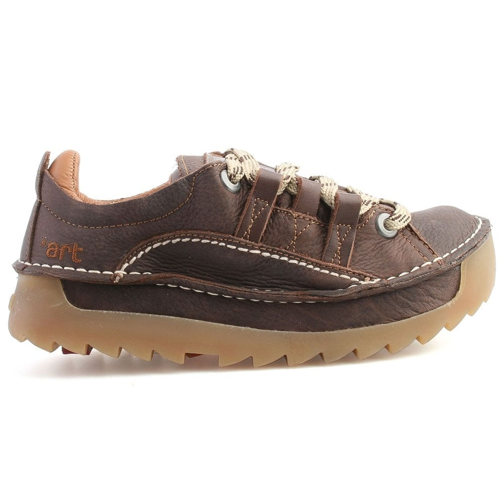 Art Company Shoes Uk  Boot