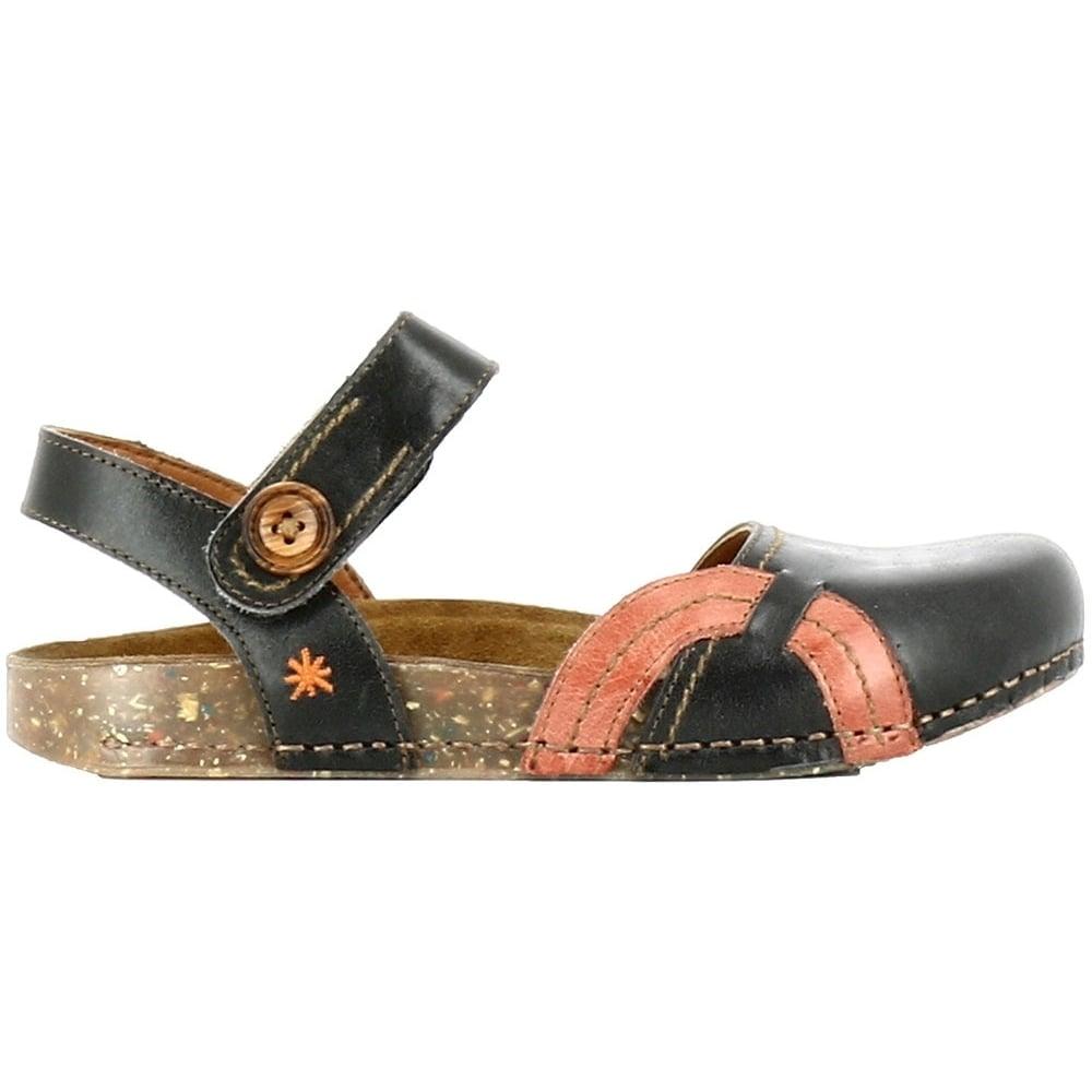 6844a1ed47b4ca the-art-company-0867-we-walk-closed-toe-flat-black-leather-flat-shoe -for-the-ladies-p7549-22752 image.jpg
