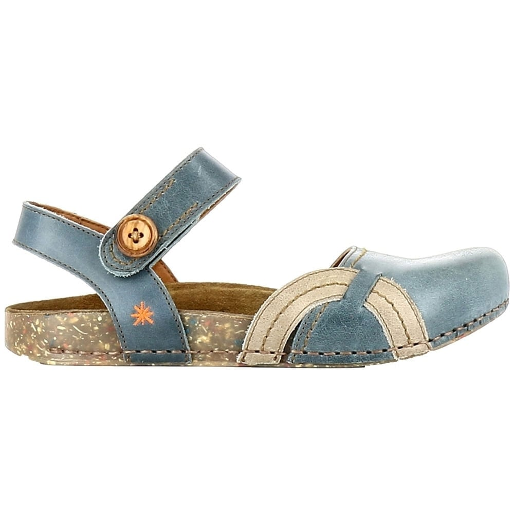 c09dfcdcce788b the-art-company-0867-we-walk-closed-toe-flat-ocean-leather-flat-shoe -for-the-ladies-p7553-22776 image.jpg