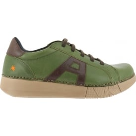 The Art Company I Express 1134 Khaki Green