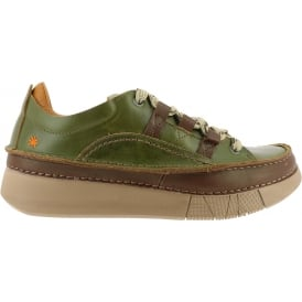 The Art Company I Express 1136 Kaki (Green)
