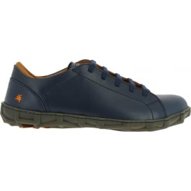 The Art Company Mens Melbourne 0768 Blue