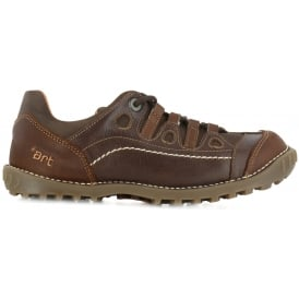 The Art Company Shotover 0151 Brown