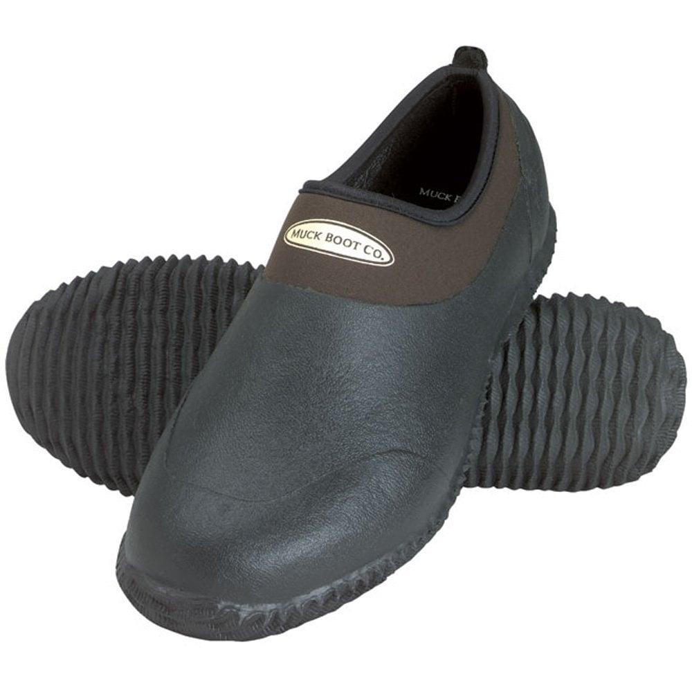 Shoe Company Sorel Sale