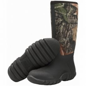 Fieldblazer Camo/Bark, All Terrain Sport Boot