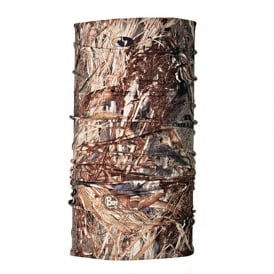 UV Protection Buff Mossy Oak Duck Blind, Protects from 95% of UV rays